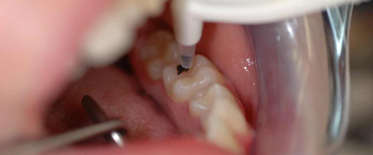CRT-Ergebnisse-Dr.-Laurisch-8-o4cnnmr9rh8tbd7razb5dczsf0f76rxv8rxsa7p0ug