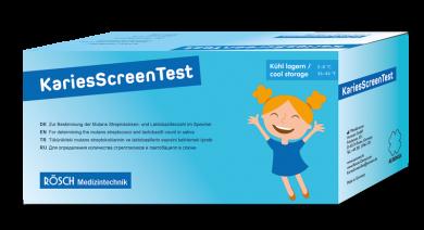 MD2426_ROESCH-KariesScreenTest